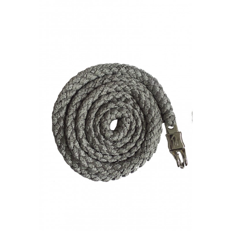 PP woven leadrope-one color
